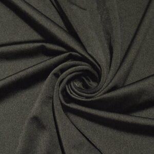 Black (scuba)- JSY010