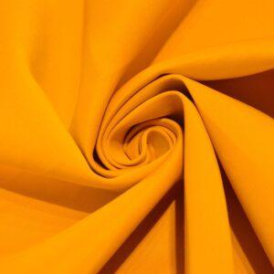 Mustard (scuba)- JSY023