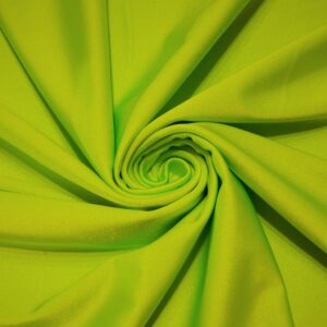 Neon Green (high shine)- LYC066