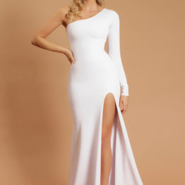 Ainsley Bridal Dress