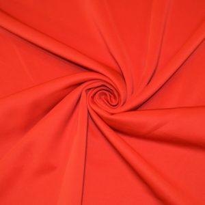Red (scuba)- JSY037