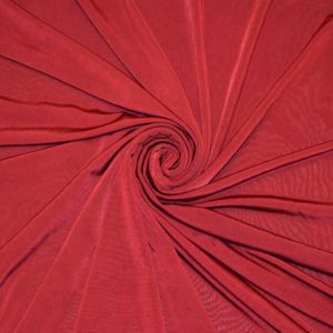 Wine (silk touch)- LYC024D