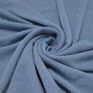 Blue Sparkle- JSY081