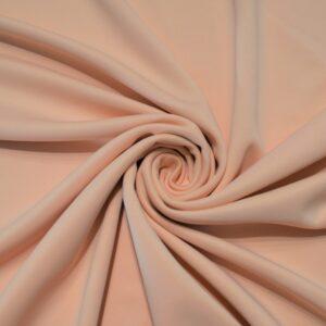 Blush Pink (scuba)- JSY017