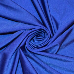 Cobalt Blue (high shine)- LYC005B