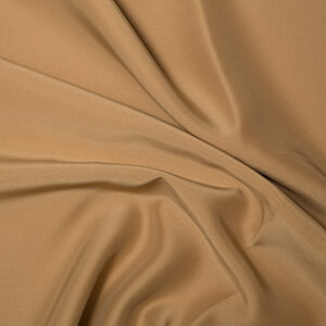 Gold (duchess bridal satin)