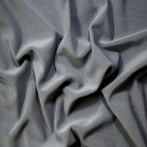 Grey (soft touch) - LYC014C
