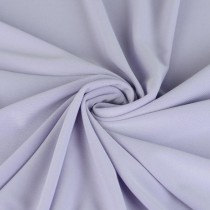 Lilac (soft touch)- LYC018B