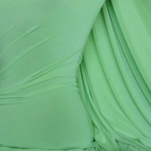 Mint Green (silk touch)- LYC033A