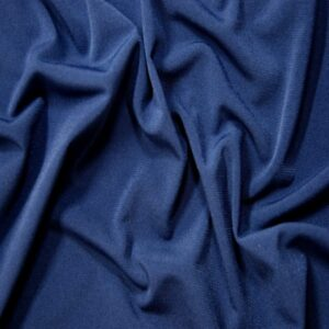 Navy (soft touch) - LYC004C