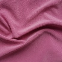 Dusky Pink (soft touch)- LYC047B
