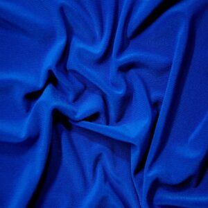 Royal Blue (soft touch)- LYC004E