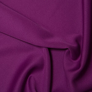Plum Purple (scuba)- JSY086
