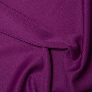 Plum Purple (scuba)- JSY086