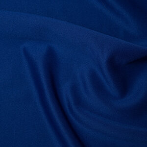 Royal Blue (scuba)- JSY085