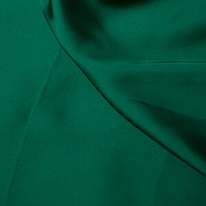Jade (silk satin)