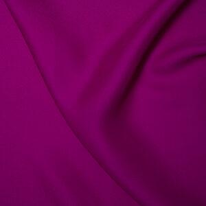 Magenta (silk satin)