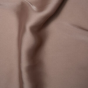 Mink (silk satin)