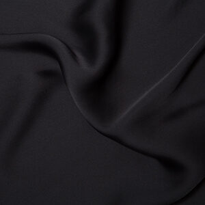 Pewter (silk satin)