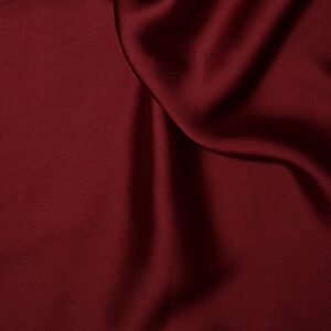 Wine (silk satin)