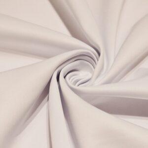 White (scuba)- JSY006