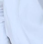Cloud White (fleece jersey)