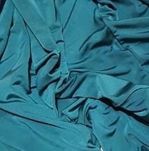 Jade Green (silk touch)