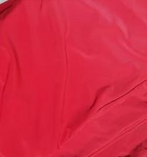 Raspberry (silk touch)