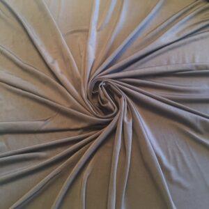 Khaki (silk touch)- LYC009