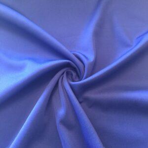 Cobalt Blue (scuba)- JSY018