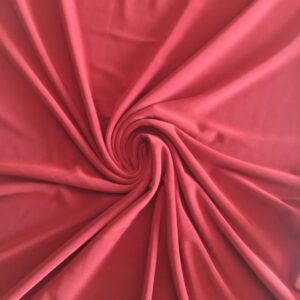 Copper (silk touch)- LYC021B