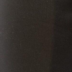 Black (jersey)