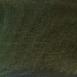 Dark Olive (jersey)