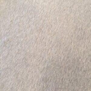 Grey Marl (jersey)