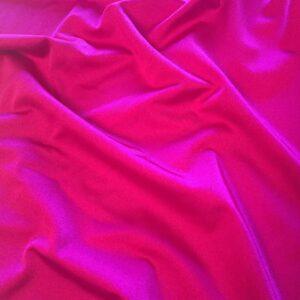 Hot Pink (high shine) - LYC0031B