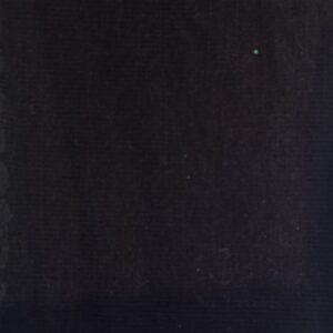Dark Navy (jersey)