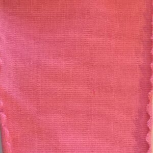 Pink (jersey)