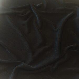 Black (slinky)