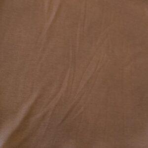 Caramel (jersey)