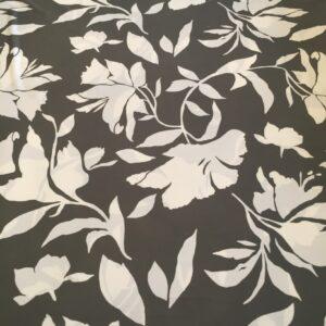 Khaki Botanical (soft touch)
