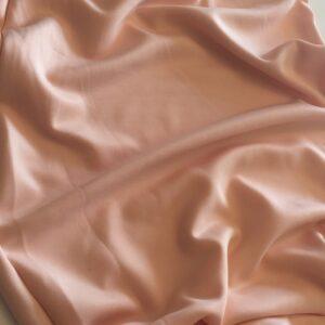 Blush Peach (scuba) - JSY025