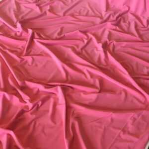 Coral (silk touch) - LYC002B