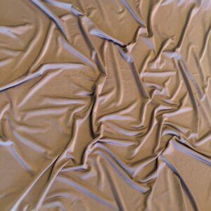 Mocha (silk touch) - LYC045C