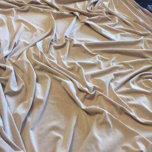 Stone (silk touch) - LYC053C