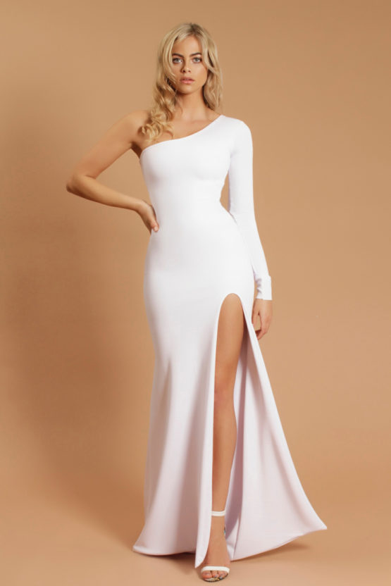 Ainsley Bridal Dress